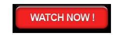 Watch_now_btx